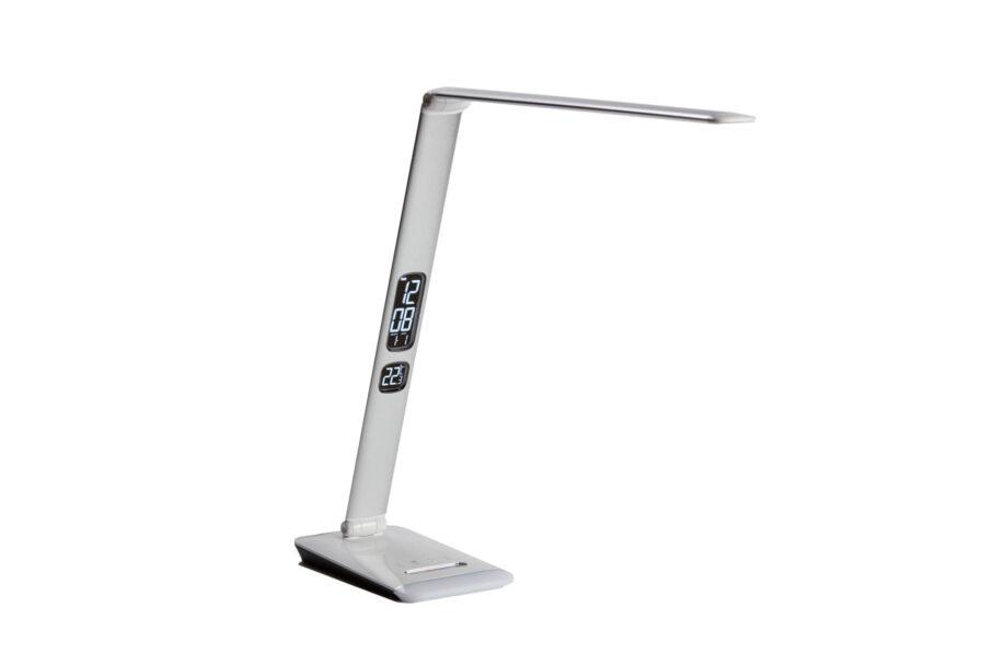 Sunflex Bordslampa DLITE