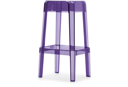 1_RUBIK_580_VL_low