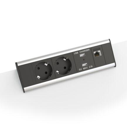 935-I2CD-30