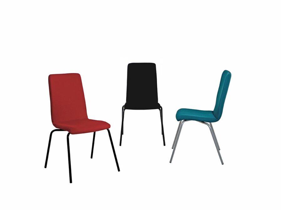 Stol Bristol Lotus Furniture