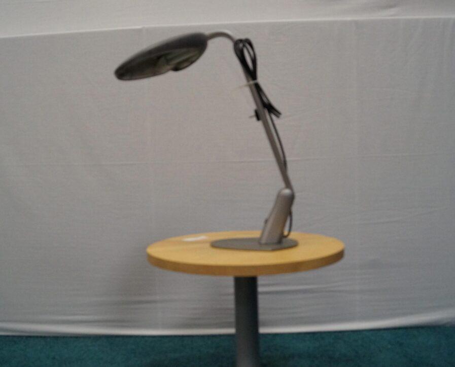 Unilux Bordslampa
