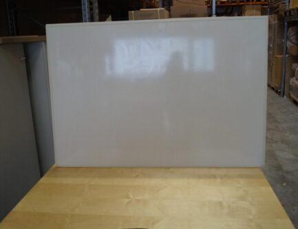 Whiteboard 160x110