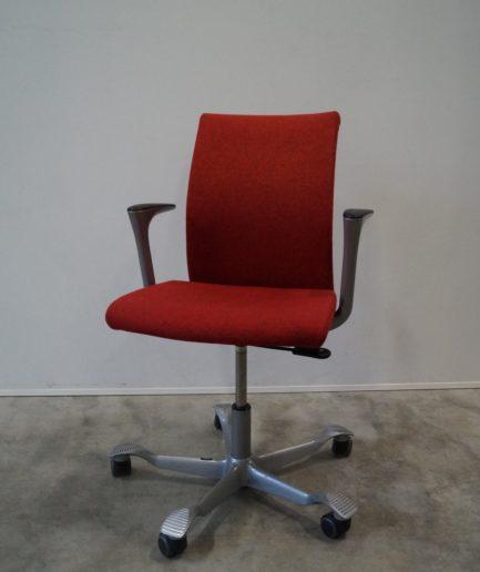 Kontorsstol Håg H04