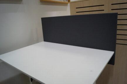Bordsskärmvägg 120 Cm
