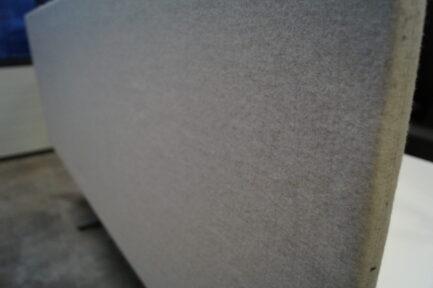 Bordsskärmvägg Edsbyn 180 Cm