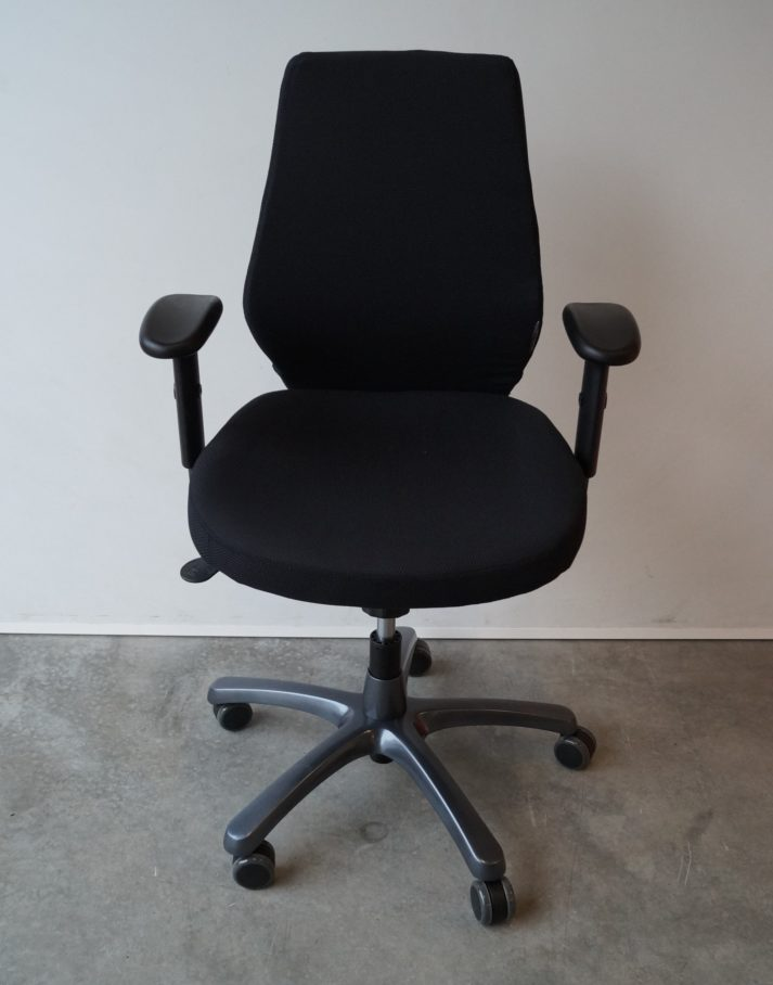 DSC07435