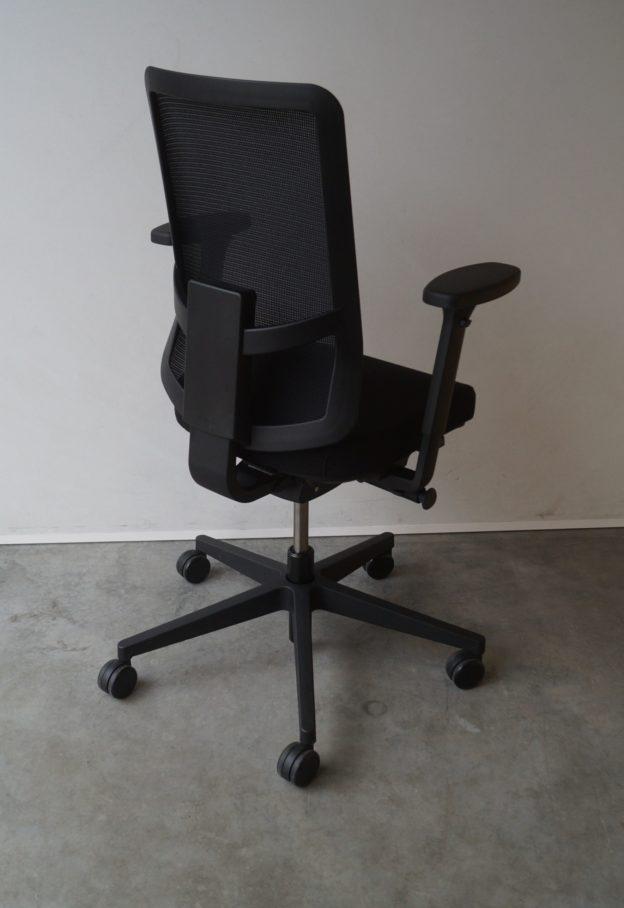 DSC09025