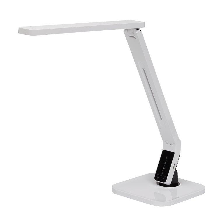 Bordslampa INLITE™LED