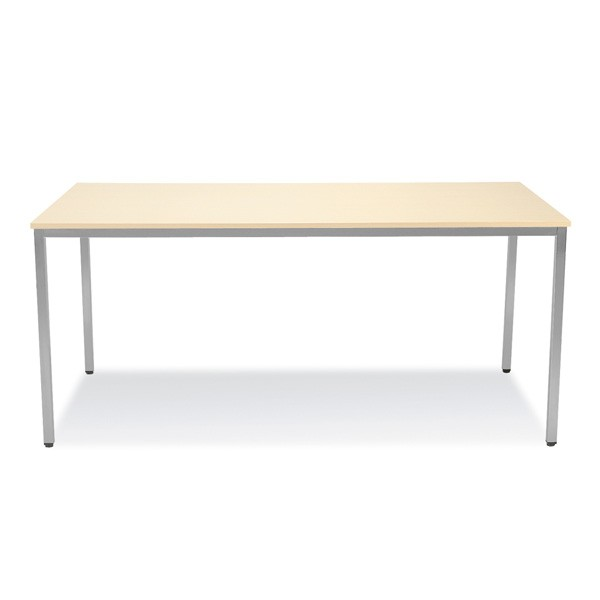 Konferensbord/Matbord 2000x800