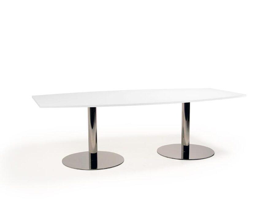 Konferensbord Orlando Maxi 320x120