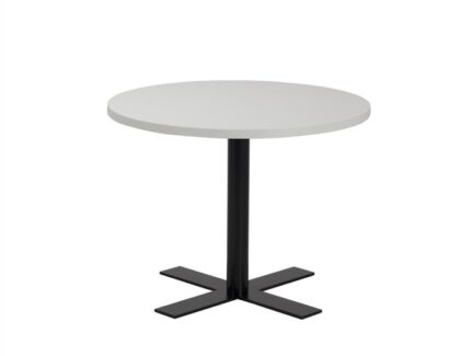 Orleans-table-70cm_board-1024x768-700x525