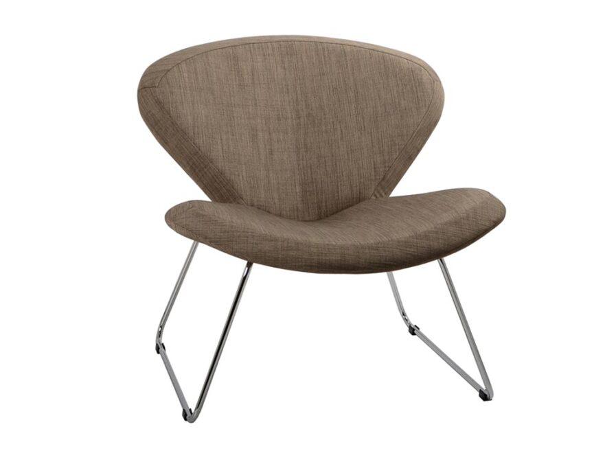 Fåtölj Ottawa Lotus Furniture