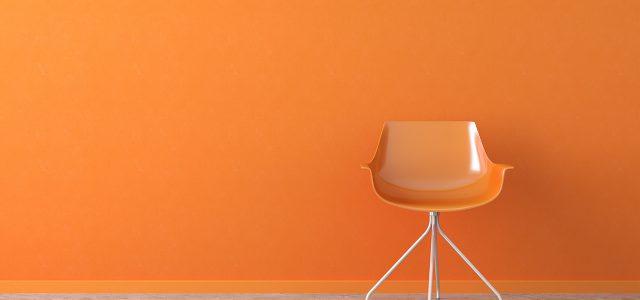 designmobler-banner