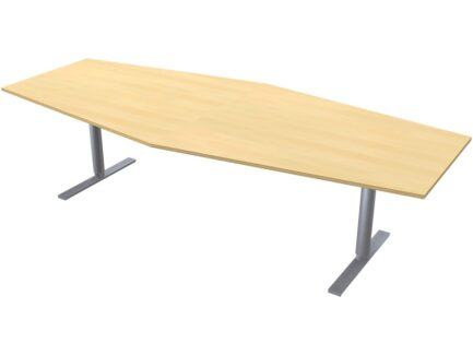 lanab-design-lanab-konferensbord-280x120x80cm-bjork-t-stativ