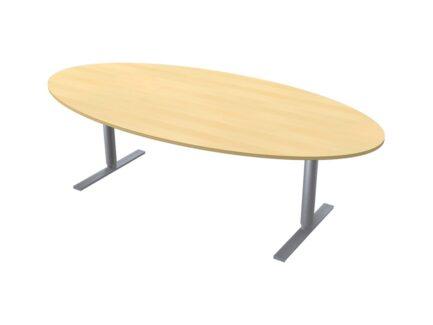 lanab-design-lanab-konferensbord-ellips-240x120cm-bjork-t-stativ