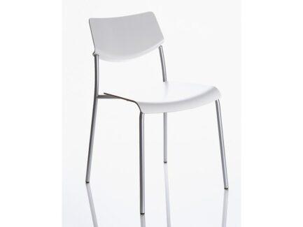 lanab-design-lanab-stol-allo-vit